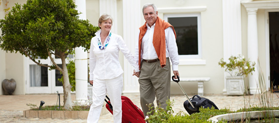 Travel Tips for Individuals with Hearing Loss