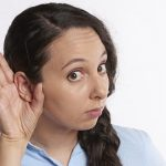 How do I test my hearing?