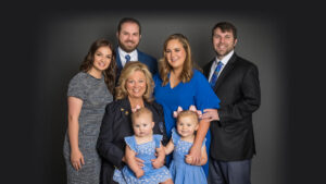 The Grohlers