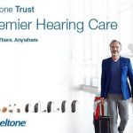 Beltone Trust