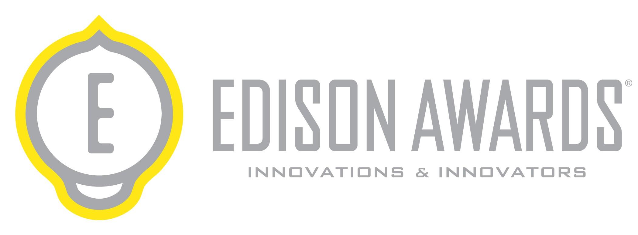 Beltone Wins Edison Award for Technology!