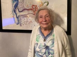 Edith Seiling